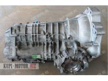 Б/У Автоматическая коробка передач (АКПП) CJQ  VW Passat, Audi A4, Audi A6 1.8 T