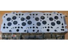 Б/У Головка блока цилиндров двигателя (Гбц)  RF5C Mazda 6  2.0 TDi
