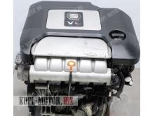 Б/У Двигатель (ДВС) AQN Volkswagen Golf 4, Volkswagen Bora, Volkswagen New Beetle, Seat Toledo  2.3