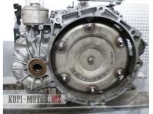 Б/У Автоматическая коробка передач (АКПП) GSY, GT GSY VW Golf 1.6