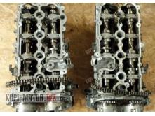 Б/У Головка блока цилиндров (Гбц) BNS Audi A4 B7 Audi RS4 Quattro 4.2 FSI