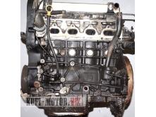 Б/У Двигатель (двс) Z20LET Opel Astra G, Opel Zafira A 2.0l Turbo
