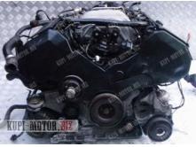 Б/У  Двигатель (ДВС)  AQJ Audi S6 C5 4.2