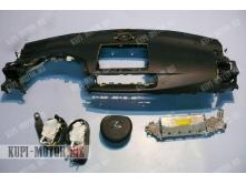 Б/У Комплект системы безопасности  Airbag (подушка безопасности)  Lexus CT-200H, Lexus CT200