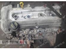 Б/У  Двигатель M15A  Suzuki  Swift, Subaru  Justy 1.5
