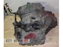 Б/У Автоматическая коробка передач (Акпп)  U341E, 305002B860, 305002B861 Toyota Avensis 1.8