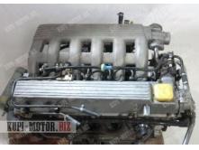 Б/У Двигатель (ДВС) X25DT Opel Omega B, Opel  Caravan, BMW 325  525  2.5 TD