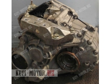 Б/У  Мкпп KZV, KNZ Механическая коробка Audi TT, Audi S3 2.0 TFSI