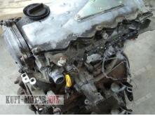 Б/У Двигатель (ДВС) YG22 Nissan Almera, Nissan Tino 2.2 TD
