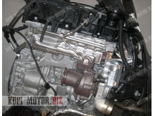 Б/У Двс N47D20C  Мотор BMW E90, BMW E91, BMW E92, BMW E93, BMW F10, BMW F25, BMW X3, BMW F30, BMW E84 2.0 D