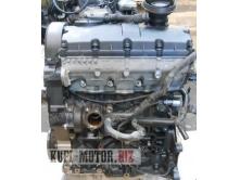 Б /У  Двигатель  ATD, 038103373R   VW Polo, VW Golf, Seat Ibiza, Skoda Fabia 1.9 TDI