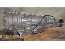 Б/У АКПП KLW  Автоматическая коробка передач  Audi A8 5.2 FSI