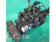 ТНВД Б/У  Топливный насос высокого давления R8444B871B  Renault Megane,   Renault Express  1.9 D