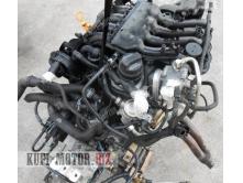 Б/У Двигатель (ДВС) AVU  Audi A3, Volkswagen  Golf 4, Volkswagen Bora, Skoda Octavia 1.6