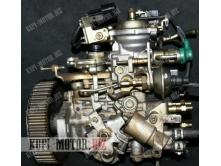 ТНВД Б/У Топливный насос высокого давления 104645-8690,1046458690  Mitsubishi Pajero, Renault Kangoo 2.8 TD