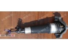 Б.У Амортизатор пневматический 4F0616039AA Audi A6