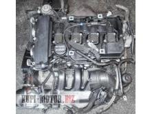 Б /У Двигатель (ДВС) 271.940  Mercedes-Benz C-Klasse W203 1.8