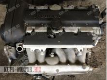 Б/У Двигатель (ДВС) B5204T5, B5204T Volvo S60, Volvo S80  2.0 T
