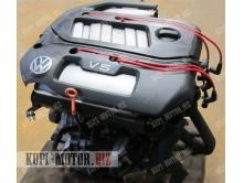 Б/У Двигатель (Двс) AGZ  Volkswagen Golf 4, Volkswagen Bora, Volkswagen Passat 3B 2.3