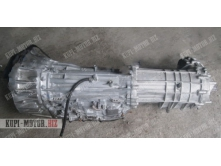 Б/У МКПП  LSK Механическая  коробка передач Volkswagen Touareg 3.6 FSI