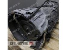 Б/У Акпп 13BMSP Автоматическая коробка переключения передач Mazda RX8 1.3