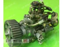 Б/У (ТНВД) 104746-1942,1047461942 Топливный  насос высокого давления  Opel Combo 2.5 TDI