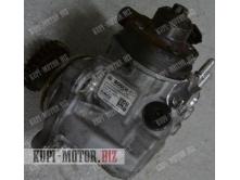 Б /У Топливный насос высокого давления (Тнвд) 0445010627  Land Rover, Range Rover 4.4 DT V8