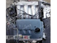 Б/У Двигатель (ДВС) L7XA 700, L7XA700  Renault Laguna 3.0