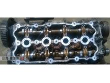 Б/У Головка блока цилиндров двигателя (Гбц) BLX  Volkswagen Touran, Volkswagen Golf V, Volkswagen Jetta 2.0 FSI