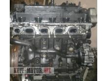 Б/У Двигатель (ДВС) G9T A710C, G9TA710C  Renault Master, Renault Laguna, Renault Espace 2.2 DCI