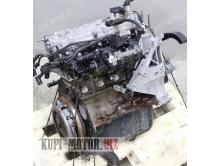 Б/У Двигатель (ДВС) 188A4000 Fiat Punto, Fiat Panda 1.2