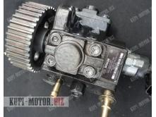 Б/У Топливный насос высокого давления (ТНВД) 0445010305, 0445010304, 955A4000  Fiat Doblo, Fiat Punto, Alfa Romeo Mito, Alfa Romeo Giulietta 1.6 JTDM