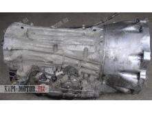 Б/У Акпп JXX, HPH, KPF, KME  Автоматическая коробка передач Audi Q7 3.0 TDI  4.2 TDi