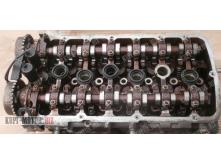 Б/У Головка блока цилиндров  (ГБЦ)  ACZ,  07C103374F  Audi A8 6.0