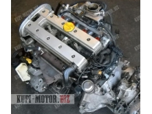 Б/У Двигатель (двс) X18XE Opel Astra, Opel Vectra 1.8 16V