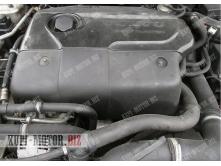 Б/У Двигатель (ДВС) D4192T2  Volvo S40, Volvo V40  1.9 D