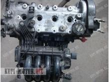 Б/У Двигатель (ДВС) 188A5.000, 188A5000 Fiat Punto 188 1.2l 16V