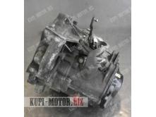 Б/У Механическая коробка передач (МКП) HUY, HFL VW Fox 1.2 l