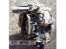 Б/У Автоматическая коробка передач (АКПП) FYL Audi A3, VW Golf 1.8 T