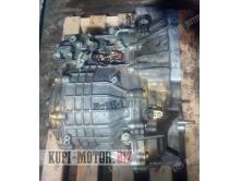 Б/У Автоматическая коробка передач 3040042020, 3040072010, 3040072011, 304007201 Toyota K112F RAV4 2.0 4WD