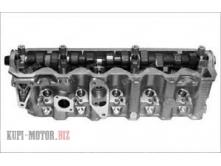 Б/У Головка блока цилиндров  (Гбц ) D5252T Volvo V70, Volvo S70, Volvo 850, Volvo S80,  Audi C4  2.5 TDI