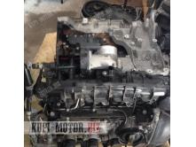 Б /У  Двигатель (ДВС) CDN, CDNA, CDNB, CDNC  Audi A4,Audi A5, Audi A6, Audi Q5 2.0 TFSI