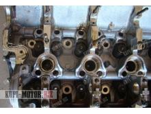 Б/У Головка блока цилиндров двигателя ( Гбц)  N46-B20B, N46B20B  BMW 3 E90, BMW 3 E87 2.0