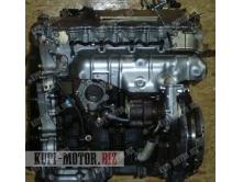 Б/У (ДВС) Двигатель YD22DDT Nissan Almera, Nissan Primera, Nissan X-Trail 2.2 DI DCI