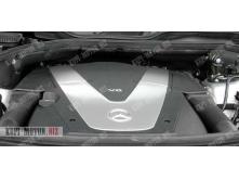 Б/У Двигатель (Двс) 629.911  Mercedes W221, Mercedes W164 4.0 CDI
