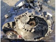 Б/У Механическая коробка передач (МКП) LHB VW Tiguan 1.4 l