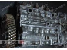 Б /У ТНВД Топливный насос высокого давления 0400866074, 0400866105, 0400866118 Ford Cargo