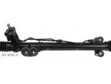 Б/У Рулевая рейка 49001CG101, 49001CL10A, 49001CL10D, 49001CL11D Infiniti FX35, Infiniti FX45