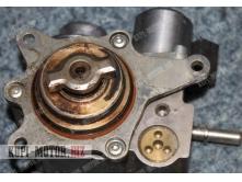Б/У Топливный насос высокого давления (ТНВД)  5888798003C Morris Mini 1.6