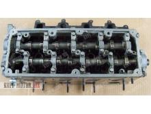 Б/У Гбц  CGL, 03L103373J  Головка блока цилиндров двигателя  Audi A4, Audi A5,  Audi Q5 2.0 TDI